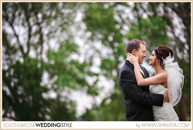 Noodles And Company Sioux Falls  44 best Sioux Falls Weddings images on Pinterest