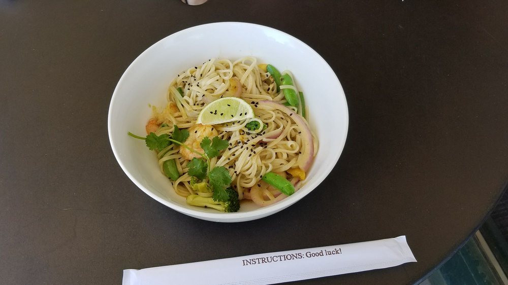 Noodles And Company Sioux Falls  Noodles & pany 31 s & 77 Reviews Noodles