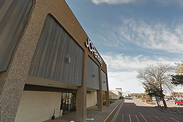 Noodles And Company Sioux Falls  JCPenney Announces Plans to Close 130 140 Stores Nationwide