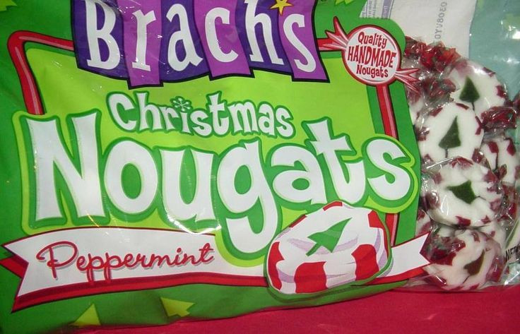"""Old School Christmas Candy  1000 images about Old School """"Candy"""" on Pinterest"""