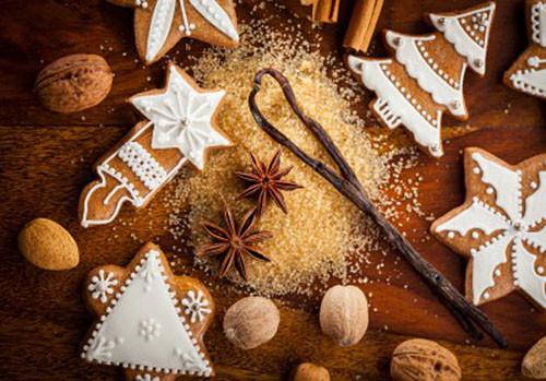 Paleo Christmas Desserts  Paleo Menu Paleo Recipes Gluten free Recipes and Grain