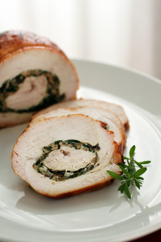 Paleo Thanksgiving Sides  50 Paleo Thanksgiving Recipes Primal Palate