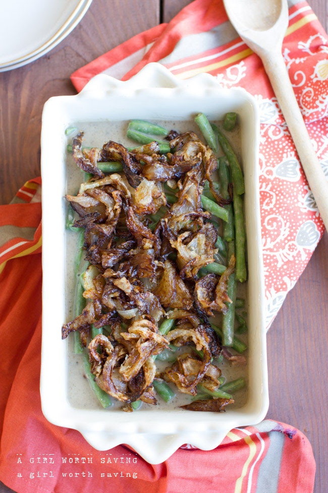 Paleo Thanksgiving Sides  Paleo Side Dishes Perfect for Thanksgiving Clean Eating