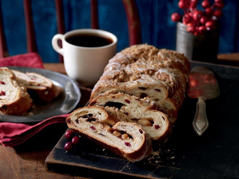 Panera Bread Christmas Hours  News Panera Bread 2013 Holiday Menu