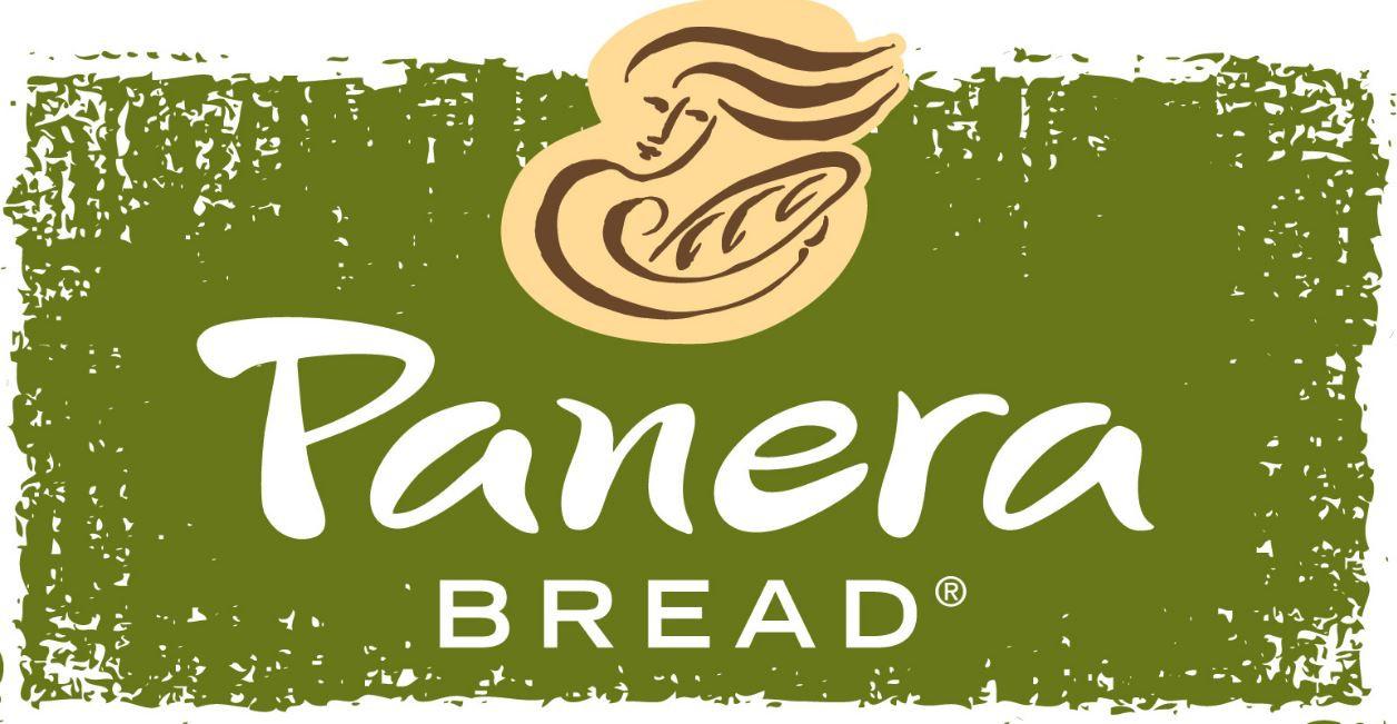 Panera Bread Christmas Hours  Panera Bread Hours Holiday Hours Saturday & Sunday
