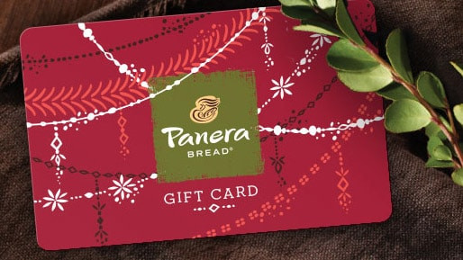 Panera Bread Open On Christmas  In The munity
