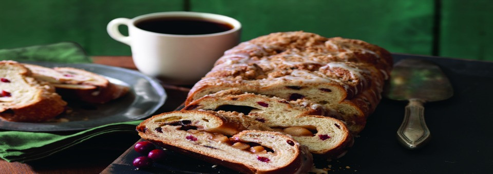 Panera Bread Open On Christmas  Panera holiday menu New Store Deals