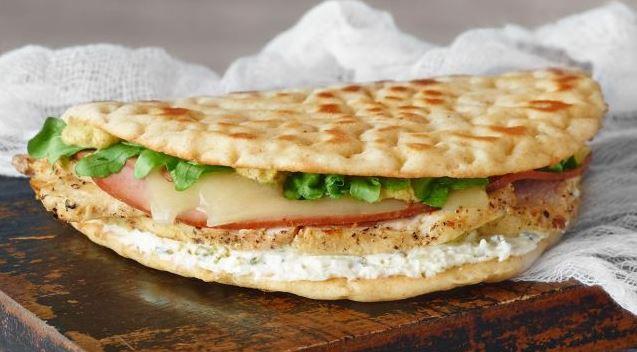 Panera Bread Open On Christmas  Panera Bread Hours Holiday Hours Saturday & Sunday