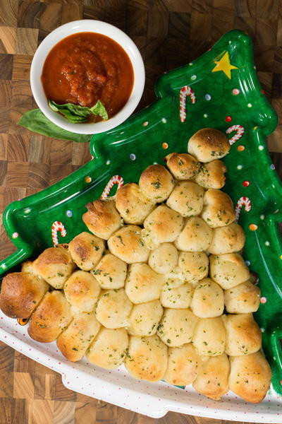 Party Appetizers Christmas  18 Christmas Party Appetizer Recipes
