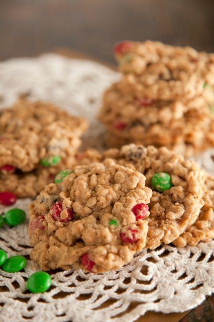 Paula Deen Christmas Cookies  115 best images about Paula Deen on Pinterest