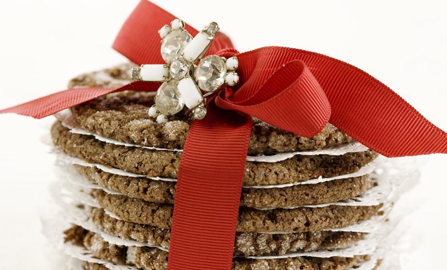 Paula Deen Christmas Cookies  12 Days of Christmas Cookies for Christmas by Paula Deen