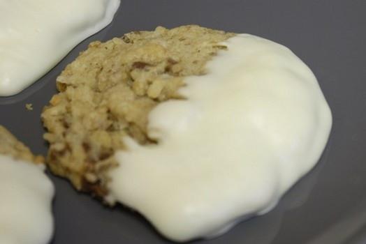 Paula Deen Christmas Cookies  12 days of Christmas cookie recipes Paula Deen's