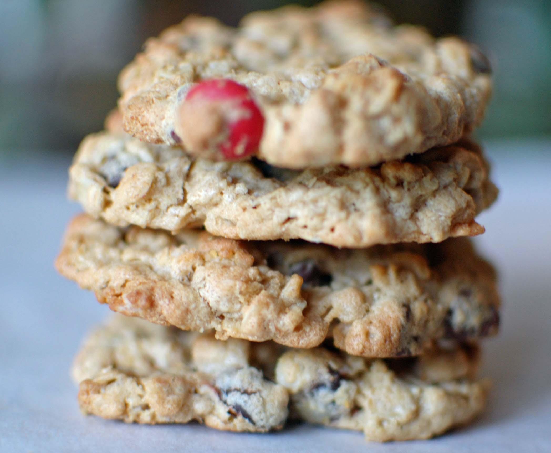 Paula Deen Christmas Cookies  paula deen spritz cookies