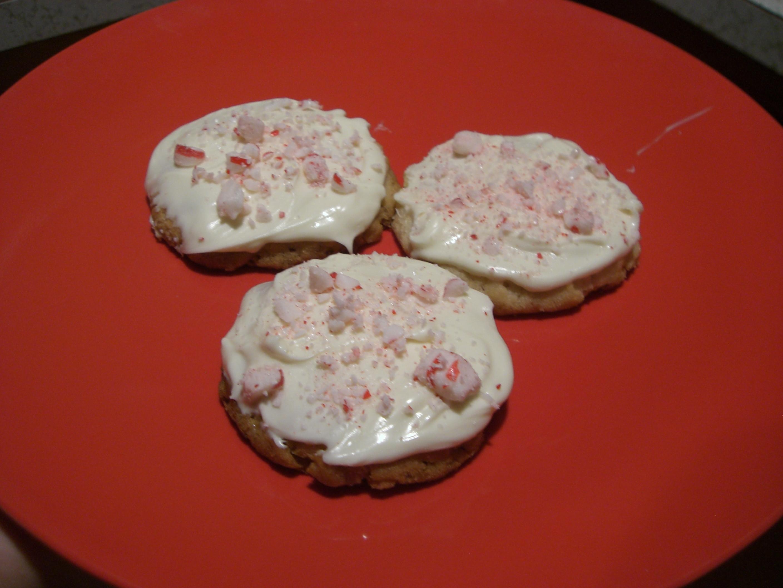 Paula Deen Christmas Cookies  301 Moved Permanently
