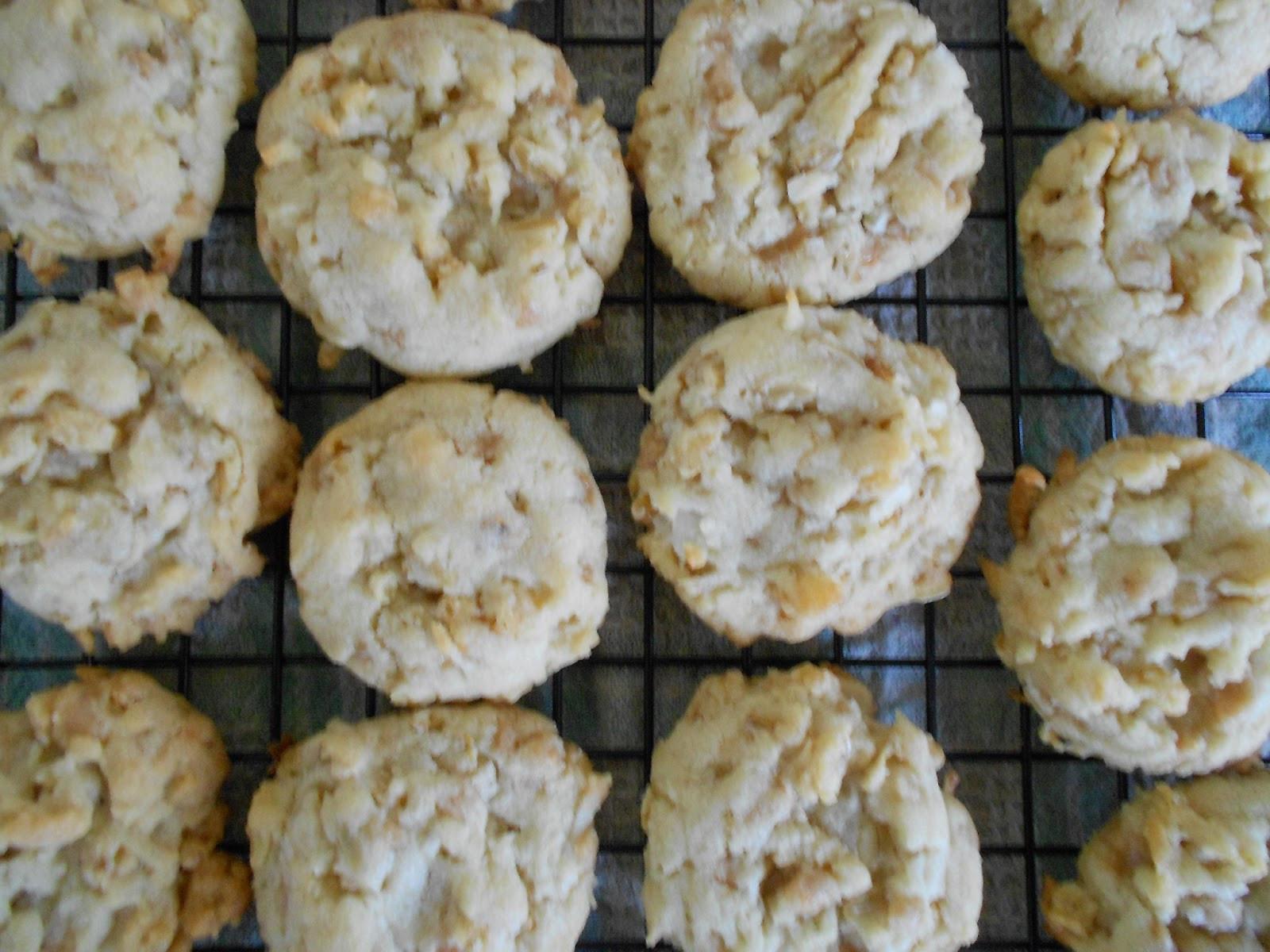 Paula Deen Christmas Cookies  The Pub and Grub Forum Paula Deen s Meemaw Christmas Cookies