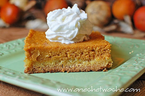 Paula Deen Thanksgiving Desserts  56 best images about Thanksgiving Food and Crafts on