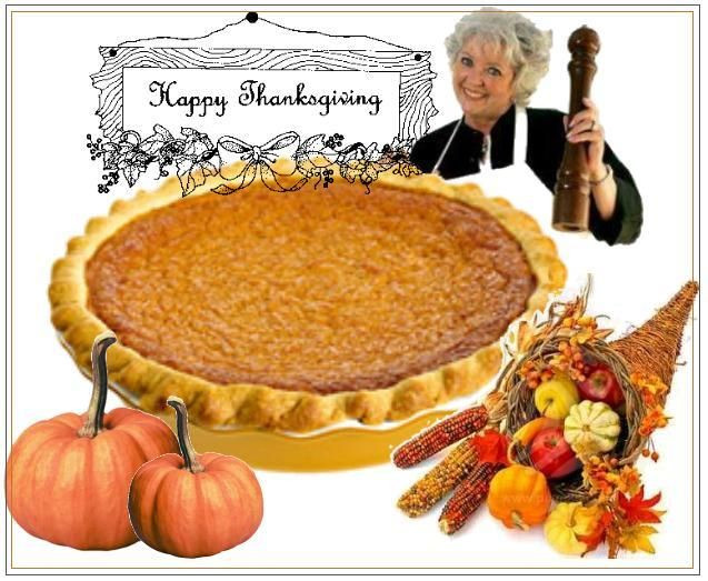 Paula Deen Thanksgiving Desserts  17 Best images about Christmas 2013 on Pinterest
