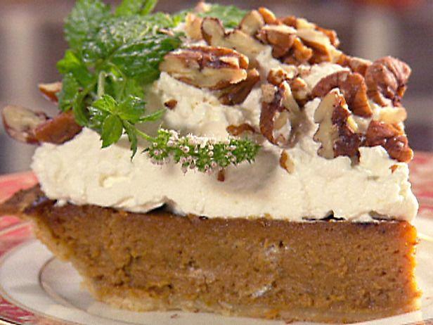 Paula Deen Thanksgiving Desserts  156 best images about Paula Deen s Best Recipes on