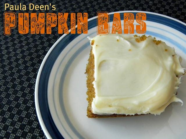 Paula Deen Thanksgiving Desserts  1000 images about Love Ya Paula Deen on Pinterest