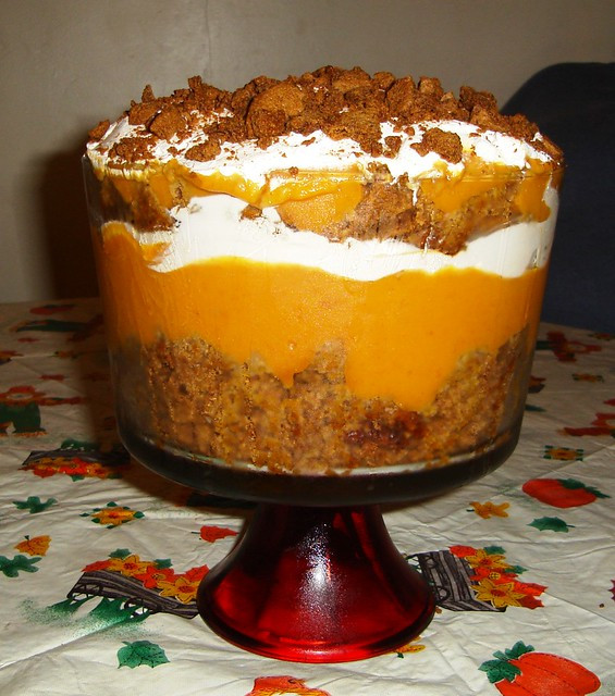 Paula Deen Thanksgiving Desserts  3812a2bda3 z