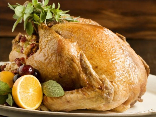 Paula Deen Thanksgiving Desserts  Pin by Linda Swope Sibley on Thanksgiving Recipes
