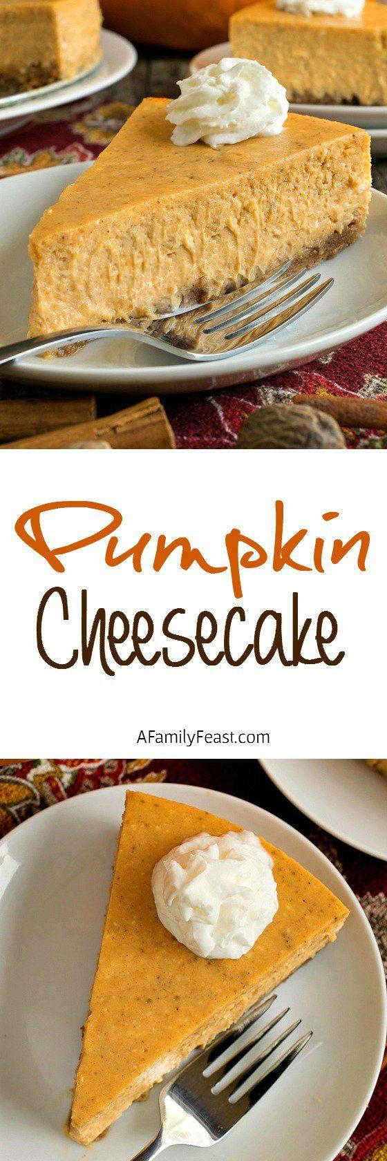 Paula Deen Thanksgiving Desserts  Pinterest • The world's catalog of ideas