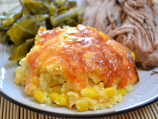 Paula Deen Thanksgiving Side Dishes  Thanksgiving Roundup 2013