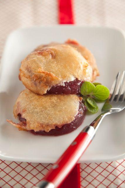 Paula Deen Thanksgiving Side Dishes  17 Best images about Thanksgiving side dishes on Pinterest