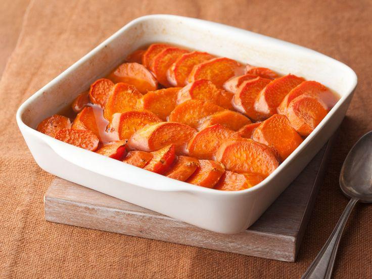 Paula Deen Thanksgiving Side Dishes  25 best ideas about Paula Deen Can d Yams on Pinterest