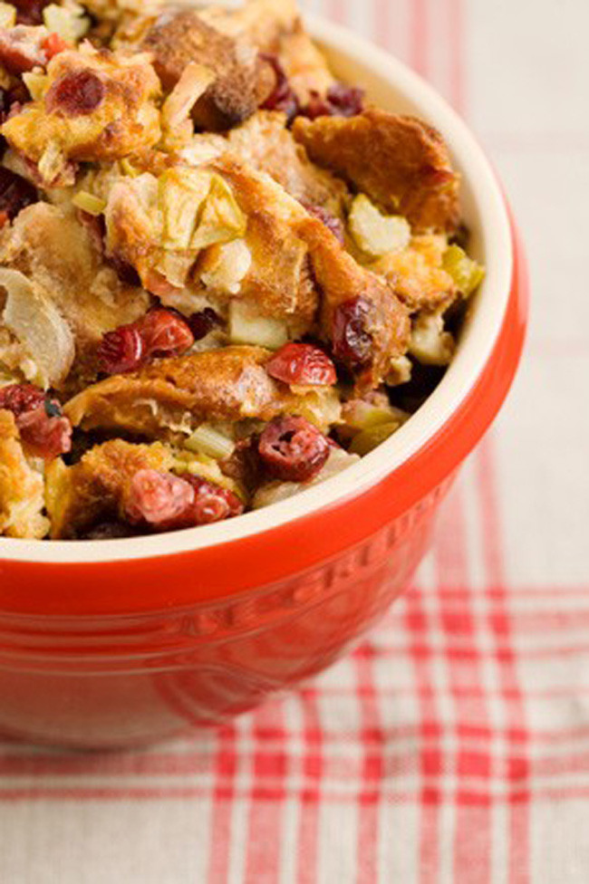 Paula Deen Thanksgiving Side Dishes  15 Thanksgiving Stuffing Recipes My Life and Kids