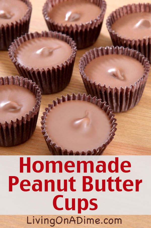 Peanut Butter Christmas Candy  25 of the Best Easy Christmas Candy Recipes And Tips