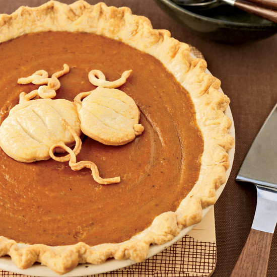 Pies To Make For Thanksgiving  34 Show Stopping Thanksgiving Pies and Tarts