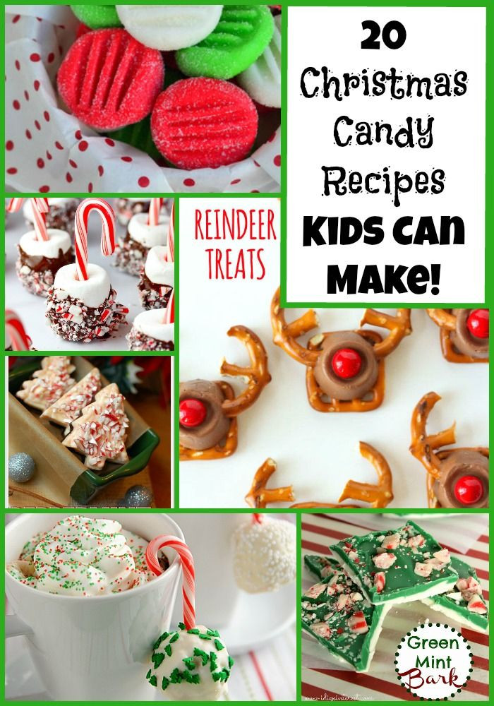 Pinterest Christmas Candy  25 best ideas about Christmas Candy Gifts on Pinterest