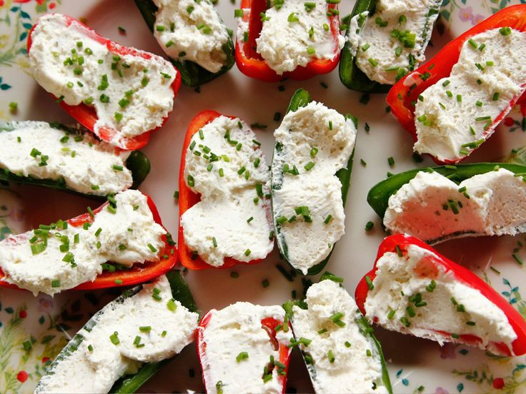 Pioneer Woman Christmas Appetizers  1000 images about Pioneer Woman recipes on Pinterest