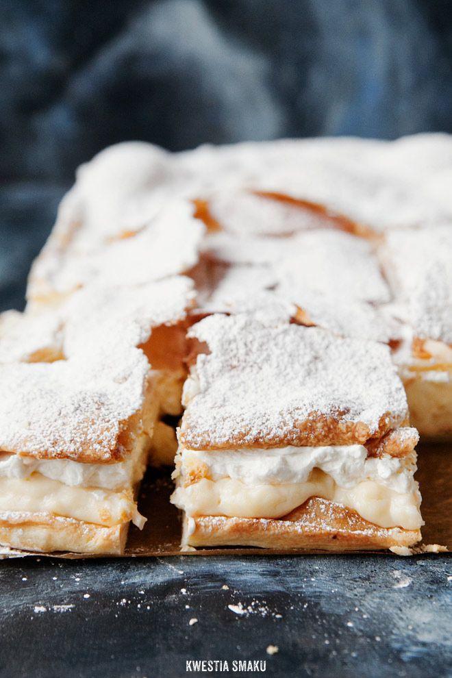 Polish Christmas Desserts  Best 25 Polish desserts ideas on Pinterest