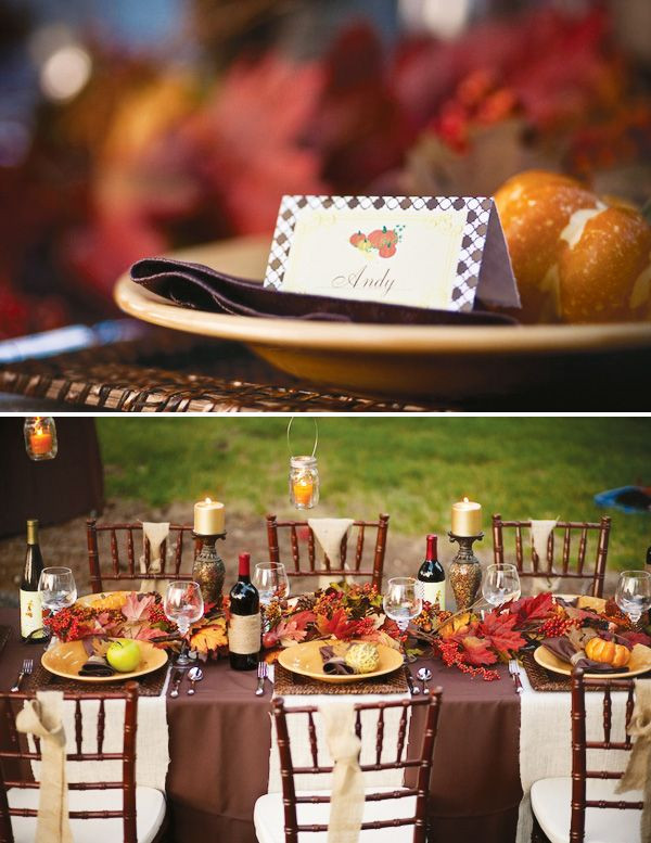 Polly'S Pies Thanksgiving Dinner  Best 25 Outdoor thanksgiving ideas on Pinterest