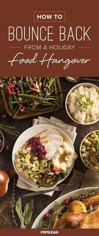 Polly'S Pies Thanksgiving Dinner To Go  17 Best images about Thanksgiving on Pinterest
