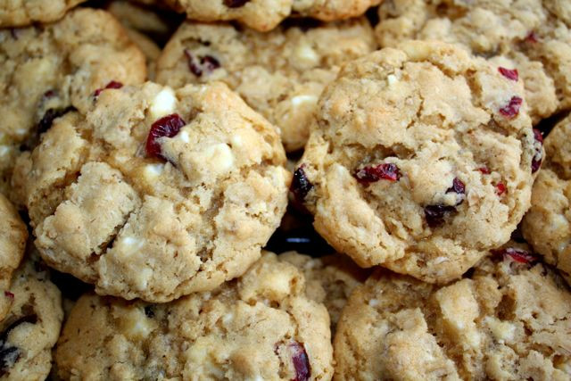 Popular Christmas Cookies Recipes  The Best Christmas Cookie Recipes Two Peas & Their Pod