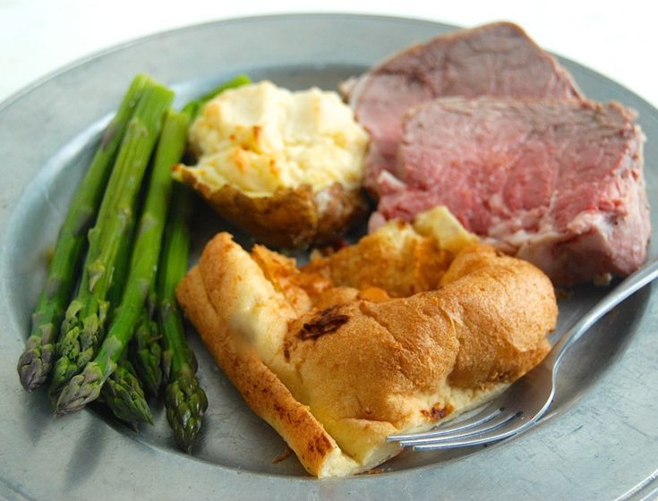 Prime Rib Sides For Christmas Dinner  Best 25 Sides to go with prime rib ideas on Pinterest