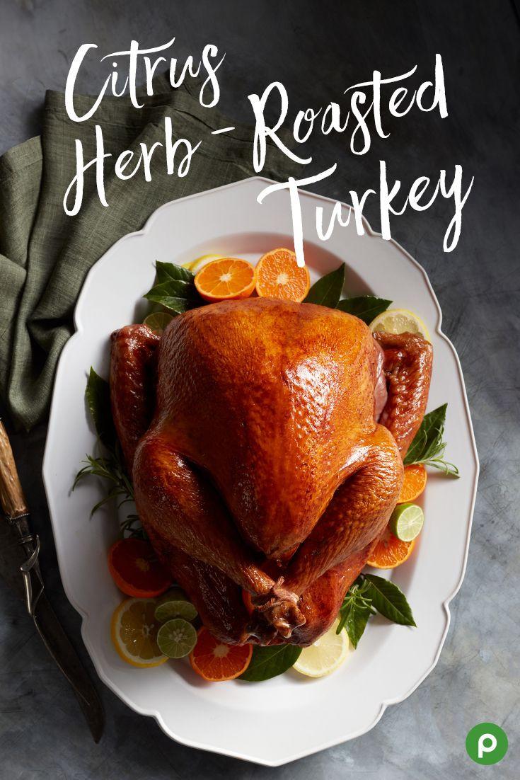 Publix Christmas Dinner  Best 25 Publix recipes ideas on Pinterest