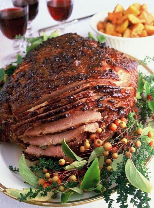 Publix Christmas Dinner  The top 20 Ideas About Publix Easter Dinners Best Diet