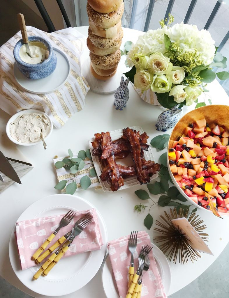 Publix Thanksgiving Dinners 2019  Jewel Thanksgiving Dinner acmilanweb