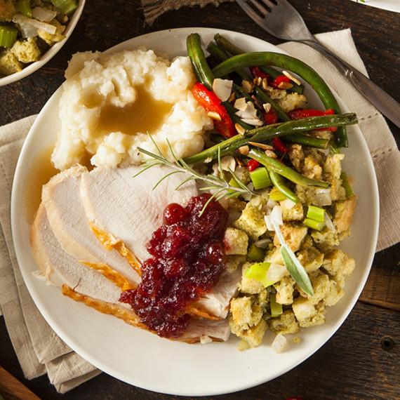 Publix Thanksgiving Dinners 2019  plete Thanksgiving Dinners Straub s