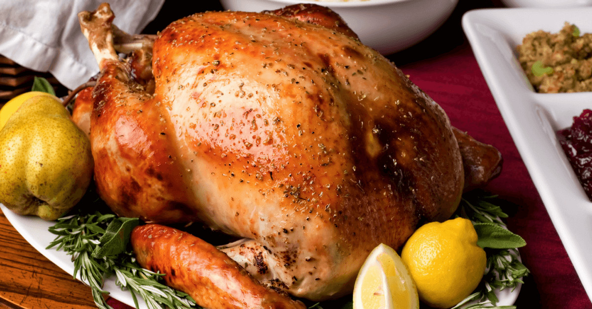 Publix Thanksgiving Dinners 2019  Turkey Weekend Tips How to Avoid the 'Post Thanksgiving