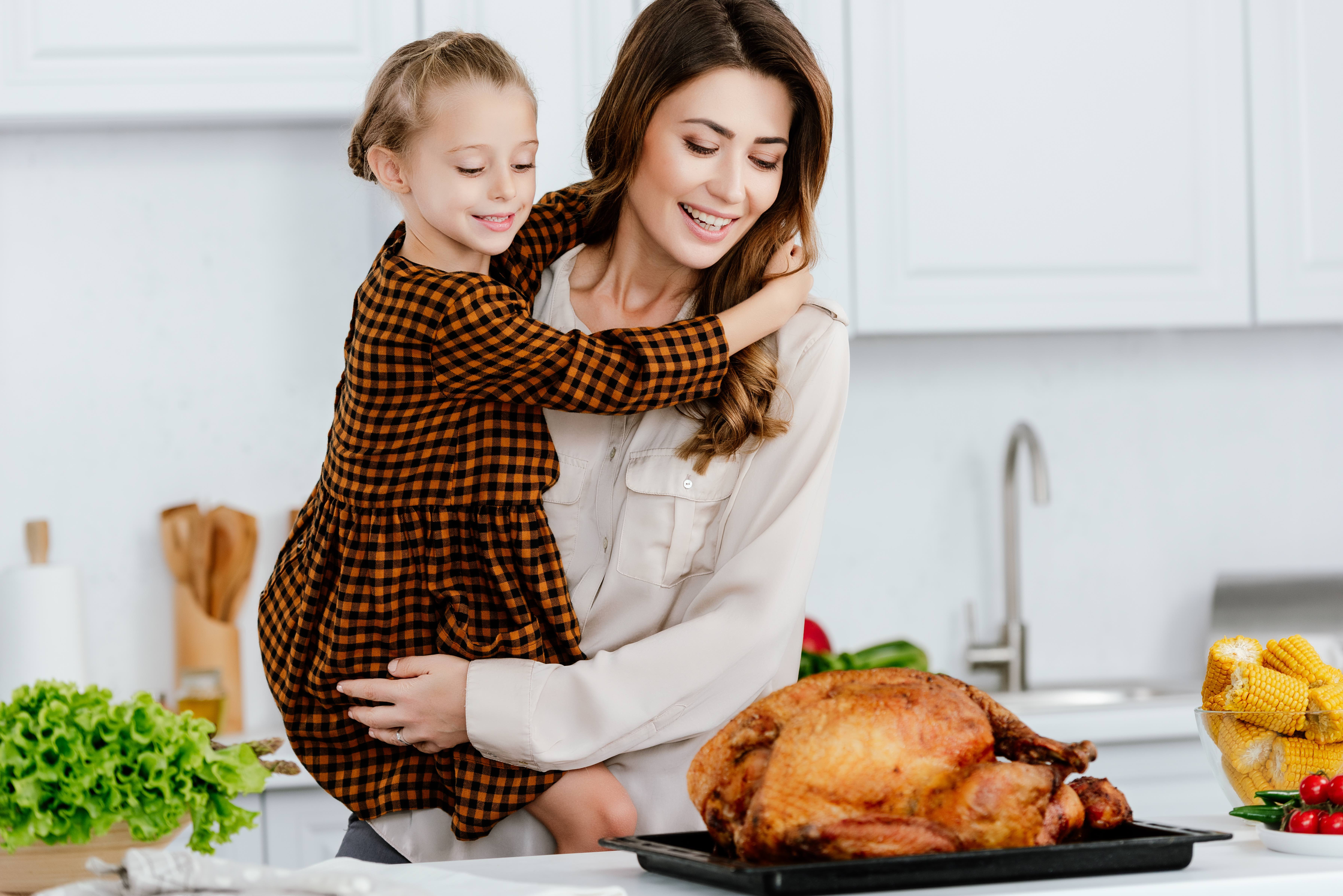 Publix Thanksgiving Dinners 2019  Up ing Events – Sheridan House Family Ministries