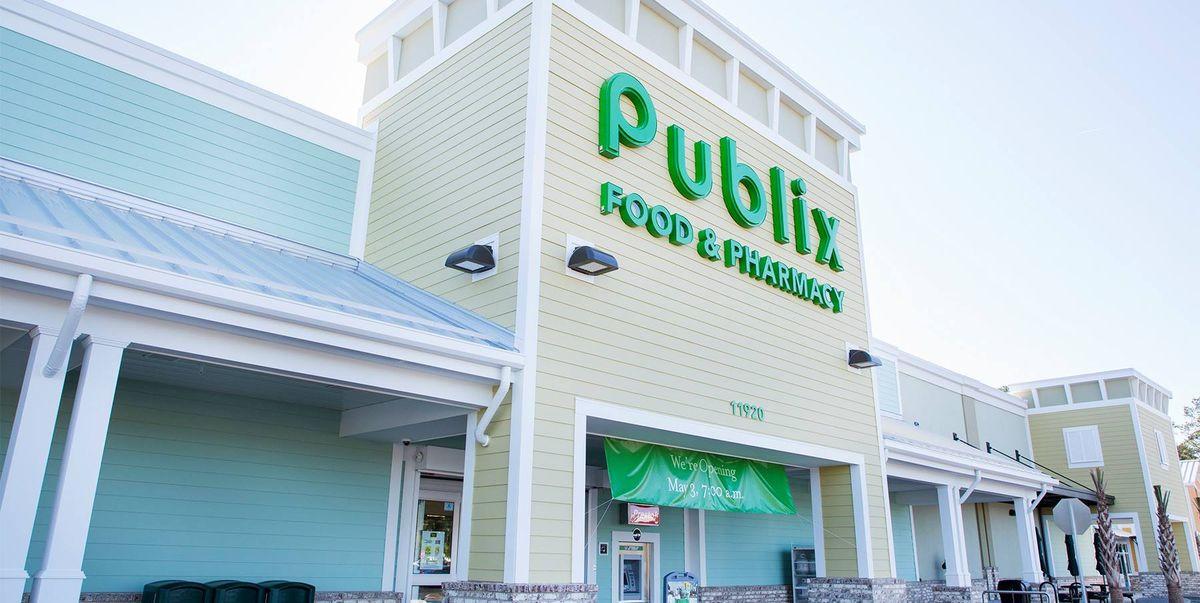 Publix Thanksgiving Dinners 2019  Publix Memorial Day Hours 2019 Is Publix Supermarket