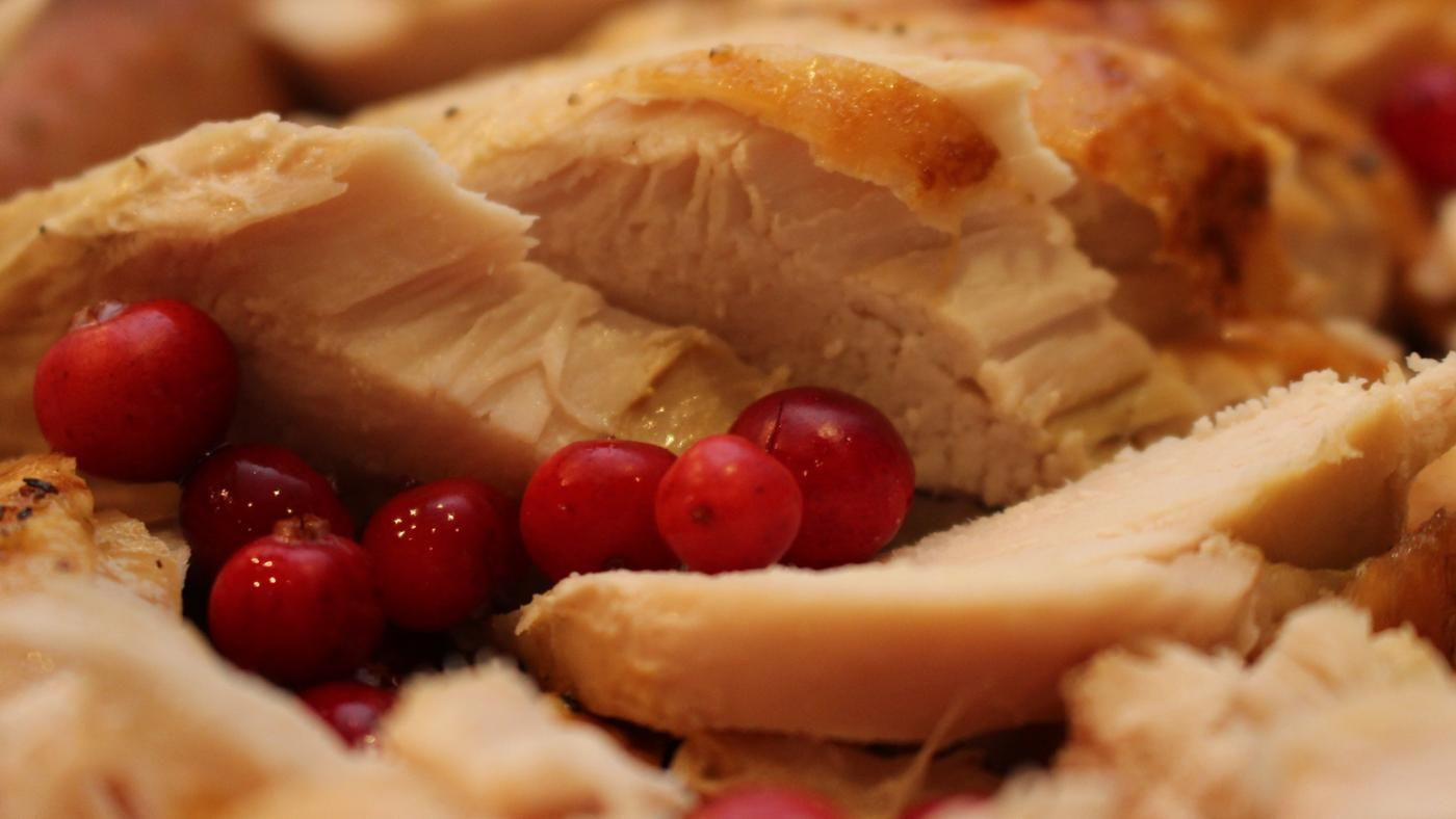 Publix Thanksgiving Dinners 2019  Does Publix Make Turkey Dinner Holidays Cooking Classes