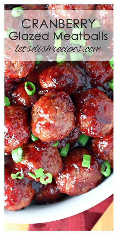 Quick Christmas Appetizers  1000 ideas about Christmas Appetizers on Pinterest