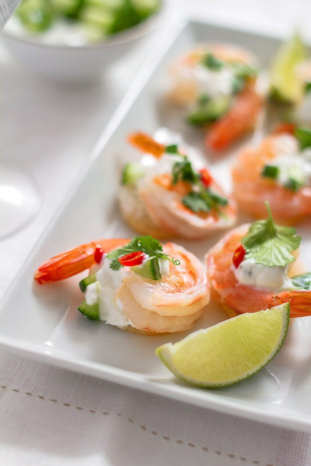 Quick Christmas Appetizers  Holiday Appetizer The perfect Appetizer Recipes for