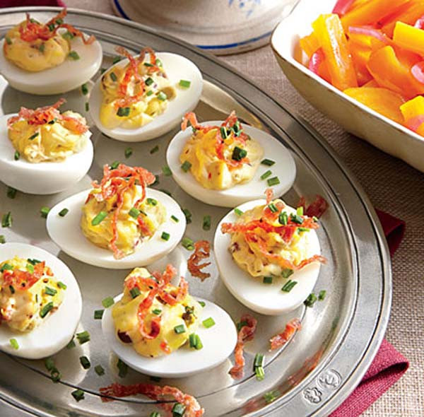 Quick Christmas Appetizers  30 Holiday Appetizers Recipes for Christmas and New Year